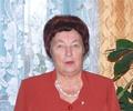 Т. Смирнова: «И ТРУДИЛИСЬ С РАДОСТЬЮ, И ОТДЫХАЛИ ВЕСЕЛО!»
