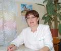 ГАЛИНА ГОЛУБЕВА:  «Я ВЫБИРАЮ МИЛОСЕРДИЕ СВОЕЙ СЛУЖБОЙ НАВСЕГДА»