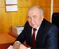 Министр сельского хозяйства тверской области Павел Мигулев: