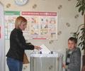 Выборы. Послесловие
