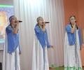 Кувшиновская «Радуга»