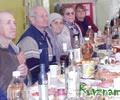 Праздник в Заовражье: мы славим седину