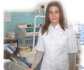 Молодые медики возвращаются на Родину