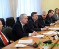 Тверская область: наука и экономика в одной системе координат