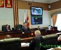 Губернатор представил отчет о работе Правительства Тверской области в 2014 году
