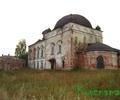 Могилевский Успенский монастырь - святое место, где душа поет