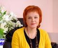 Светлана Вержбицкая: «За последние 5 лет в Тверской области смертность населения уменьшилась в 2 раза»