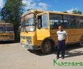 Безопасность дорожного движения: от работы школьных маршрутов до состояния железнодорожных переездов