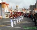 «Золотой саксофон» на Красной площади