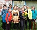 С.И. Ожегов – 115 лет со дня рождения