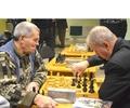 Шахматный турнир: черно-белые поля и фигур сраженье!
