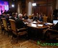 Тверская область может рассчитывать на дополнительную федеральную поддержку дорожной отрасли