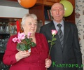 Н.М.Баштакова: «Не встречала я людей плохих...»