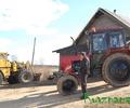 Правительство Тверской области и «Россельхозбанк» будут развивать экономический потенциал региона