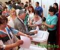 В Тверской области стартовали праймериз по выборам Губернатора