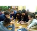 Светлана Михайлова: «Важны не статистические цифры, а здоровая городская среда»