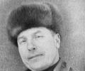 Михаил Трофимов: «Помогите увековечить литературный труд отца»
