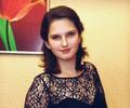 Анастасия Петрова: «Кто-то – в большие города, а я – на Родину, в Кувшиново!»
