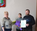 Жилищный сертификат – отличное подспорье для молодой семьи!