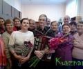 Наш гость – Михаил Козлов
