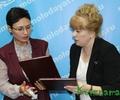 Подать заявление о включении в список избирателей на выборах президента России теперь можно через МФЦ