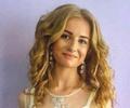 Софья Матвеева: «Главное – быть самим собой»