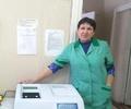 Кувшиновская ЦРБ пополнилась современным медоборудованием