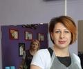 Олеся Кузьмина: «Учитывая пожелания клиента, делаю больше, чем он ожидает!»