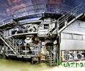 Продукция АО «КБКФ» – первая в отрасли сертифицирована Российским экспортным центром