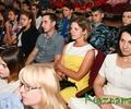 XXII Форум молодёжи Верхневолжья