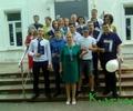 В ГБПОУ «Кувшиновский колледж» прошло вручение дипломов