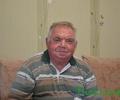 История Кувшинова глазами его ровесника