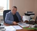 На АО «Каменская БКФ» установлены рекорды по выработкам