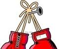 Областной турнир по боксу на кубок администрации Кувшиновского района