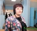 Общественный наблюдатель Алена Мурзова: «Нареканий к организации избирательного процесса нет»