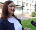 Юлия Смирнова: «Избирательная кампания в Осташкове проходила спокойно»