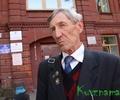 Наблюдатель Анатолий Лукашов: «В Осташкове голосование проходит без нарушений»