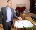 Предприниматель Максим Зубков: «Ждем от нового депутата сотрудничества, направленного на развитие Тверской области»