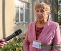 Наблюдатель Надежда Калинина: «В Торжке голосование идет без эксцессов»