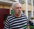 Николай Артюшенков: «В день выборов мы сделали людям праздник»