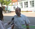 Алексей Арсеньев: В Твери выборы стали праздником молодых людей