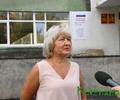 Нина Домненко: В Тверской области значительно вырос уровень проведения выборов