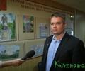Андрей Архипов: Нарушений на выборах депутата Госдумы  не зарегистрировано