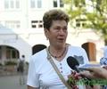 Валентина Морозова: Важно, чтобы у Тверской области было хорошее будущее