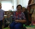 Татьяна Бондаренко:  «Моя карьера – это детский сад №5»