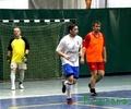 АО «Каменская БКФ»: позитивные новости спортивной жизни