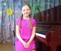 Открывая удивительный мир музыки - детские песни Е.П. Крылатова