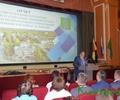 Глава Кувшиновского района отчитался о работе перед жителями