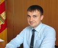 Исполнение обязанностей председателя Комитета по делам молодежи Тверской области возложено на Алексея Андреева