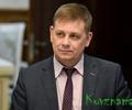 Исполнение обязанностей Министра транспорта Тверской области возложено на Дмитрия Насибуллина